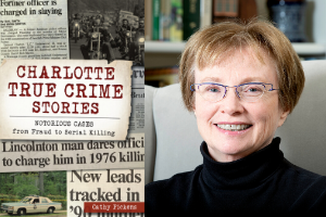 Copy of cathy pickens.png