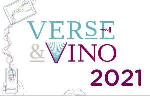 VV enews 2021.png
