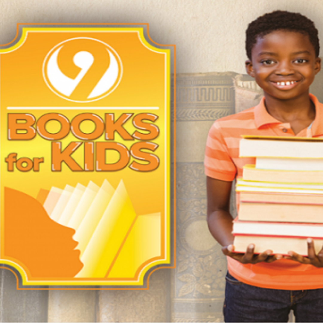 books for kids (2).png