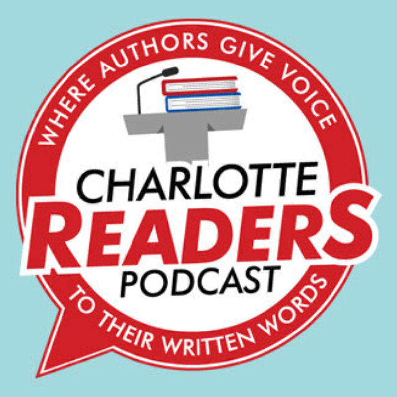 clt readers podcast.png