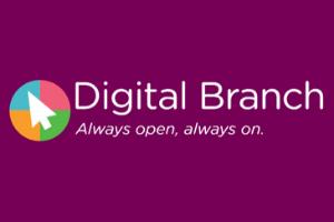 digital branch.png