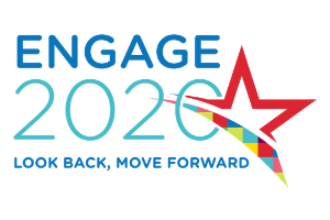 engage 2020.png