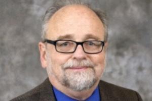 Mark West