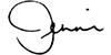 jenni_signature