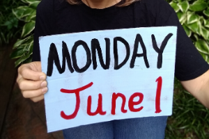 june 1 sign.png