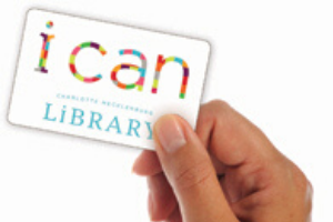 library card.png