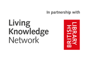 living knowledge network british library.png