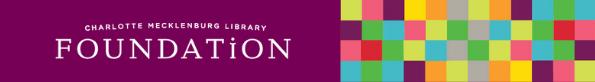 Newsletter banner 2019