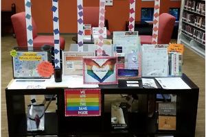 pride display.png